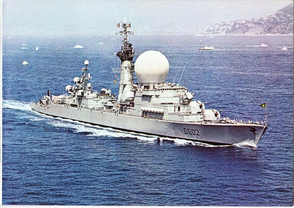 La marine de VGE - Page 2 Img_0033