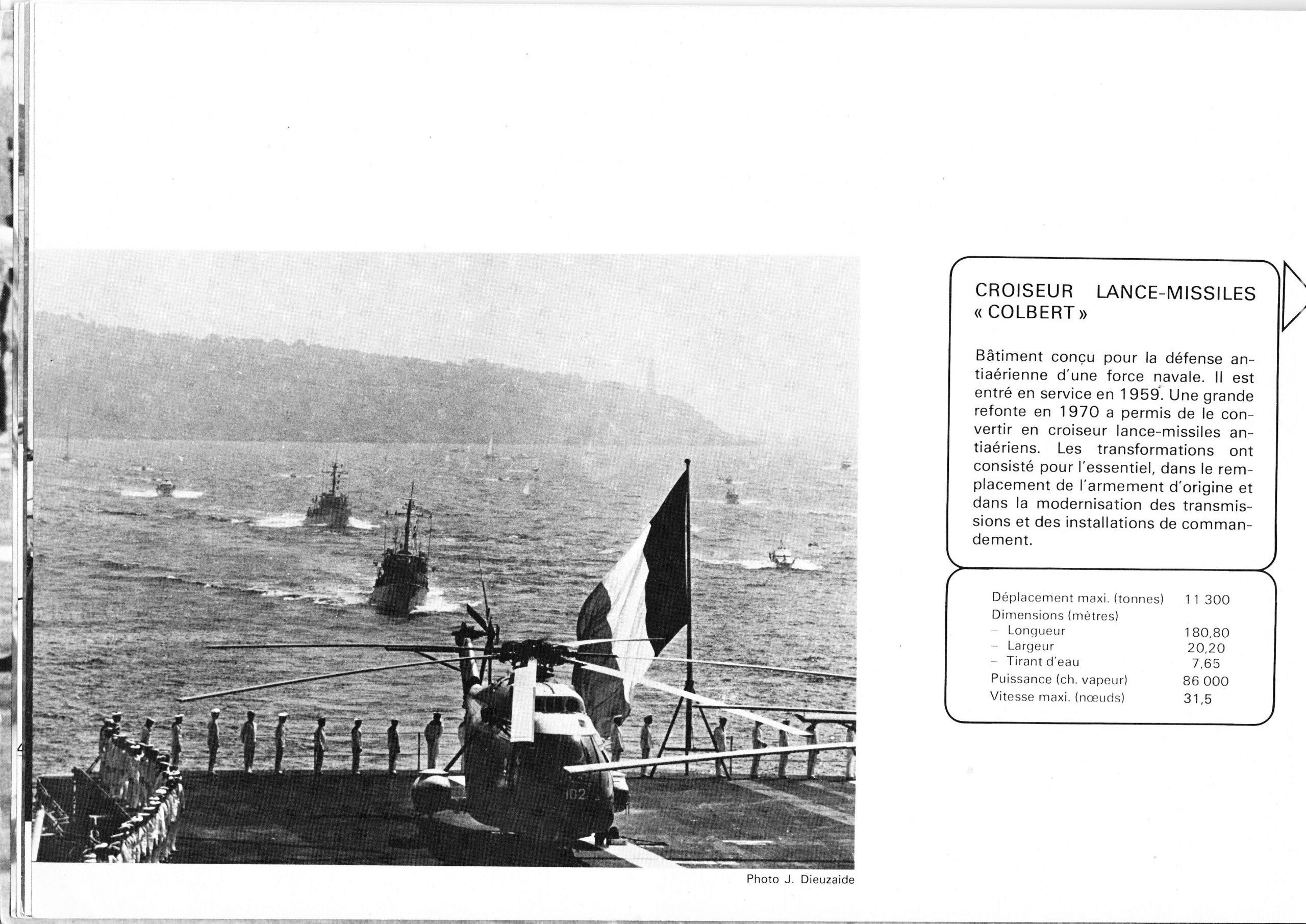 La marine de VGE - Page 2 Img_0035