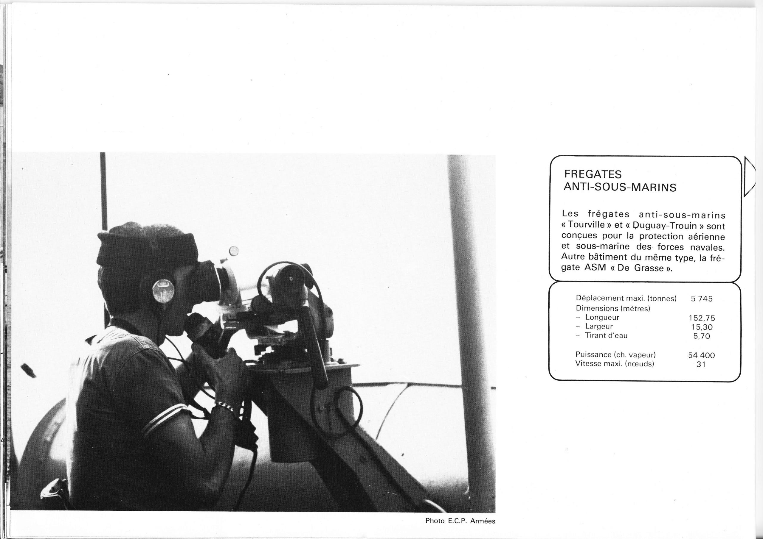 La marine de VGE - Page 2 Img_0037