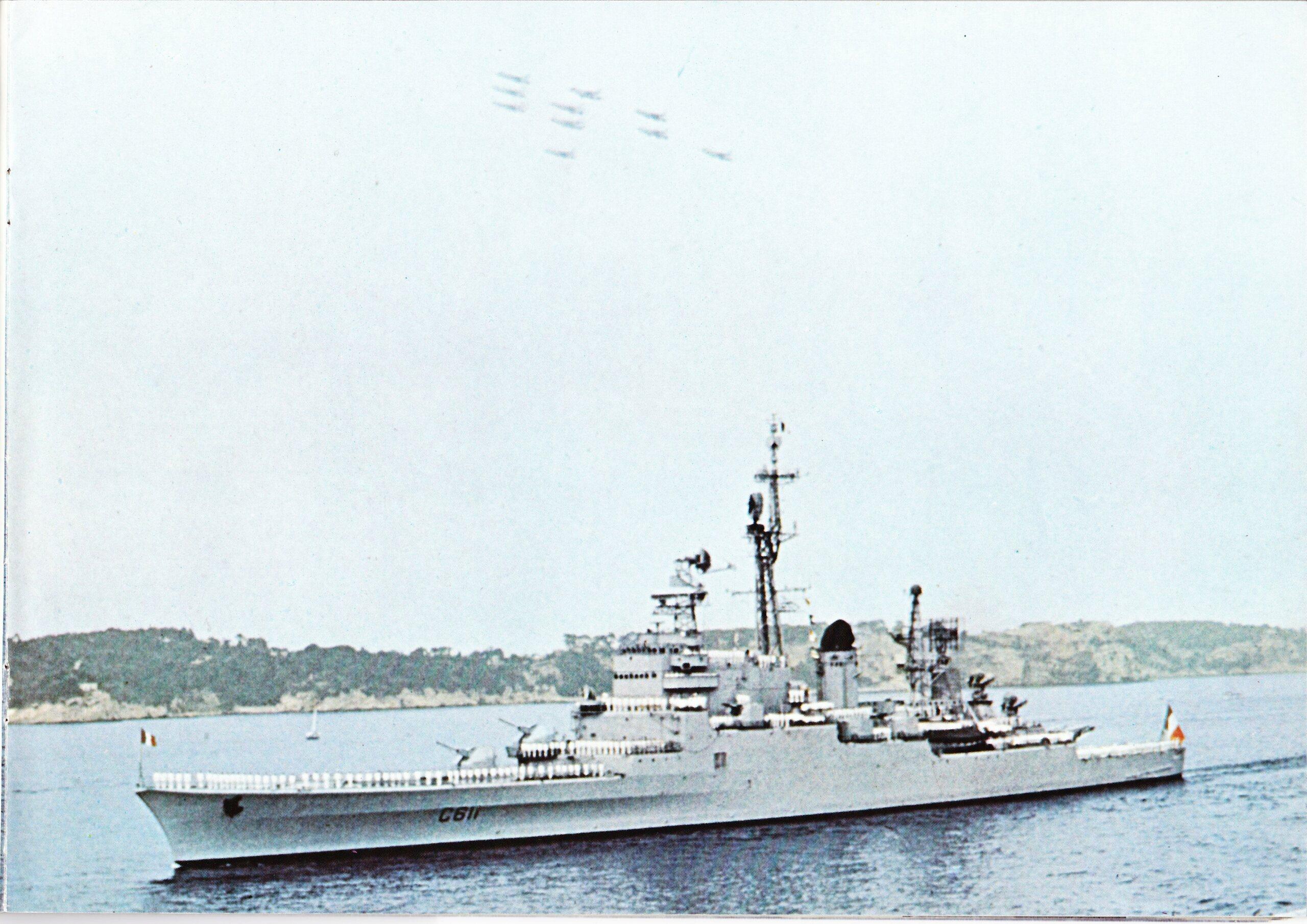 La marine de VGE - Page 2 Img_0038