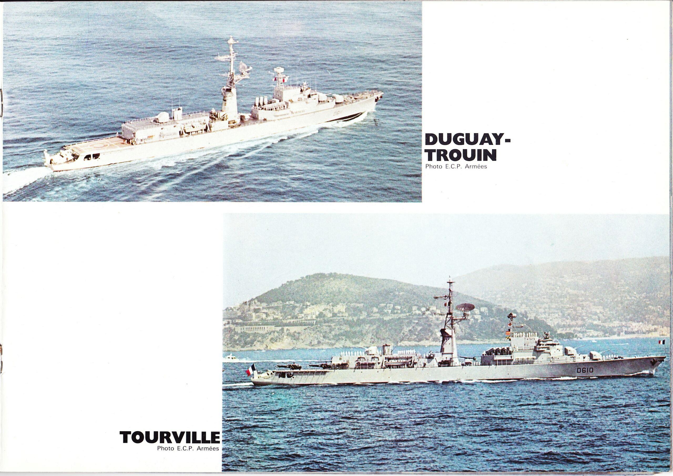 La marine de VGE - Page 2 Img_0039