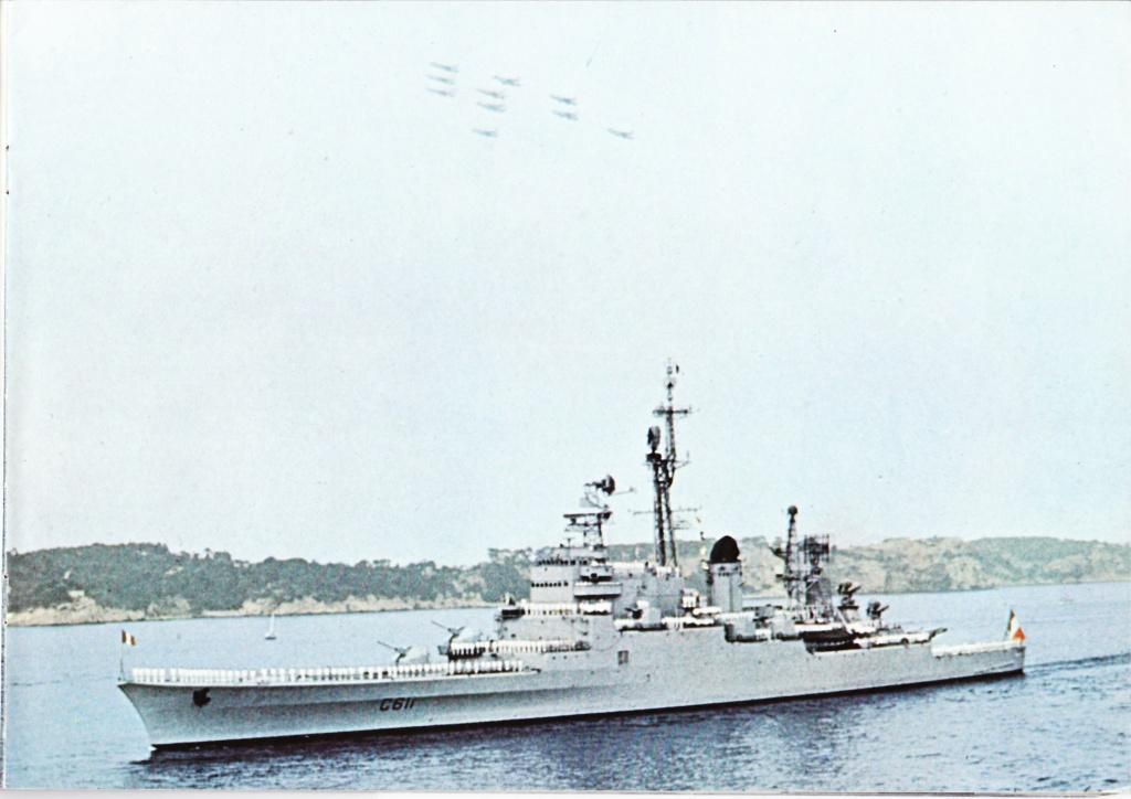 La marine de VGE - Page 2 Img_0042