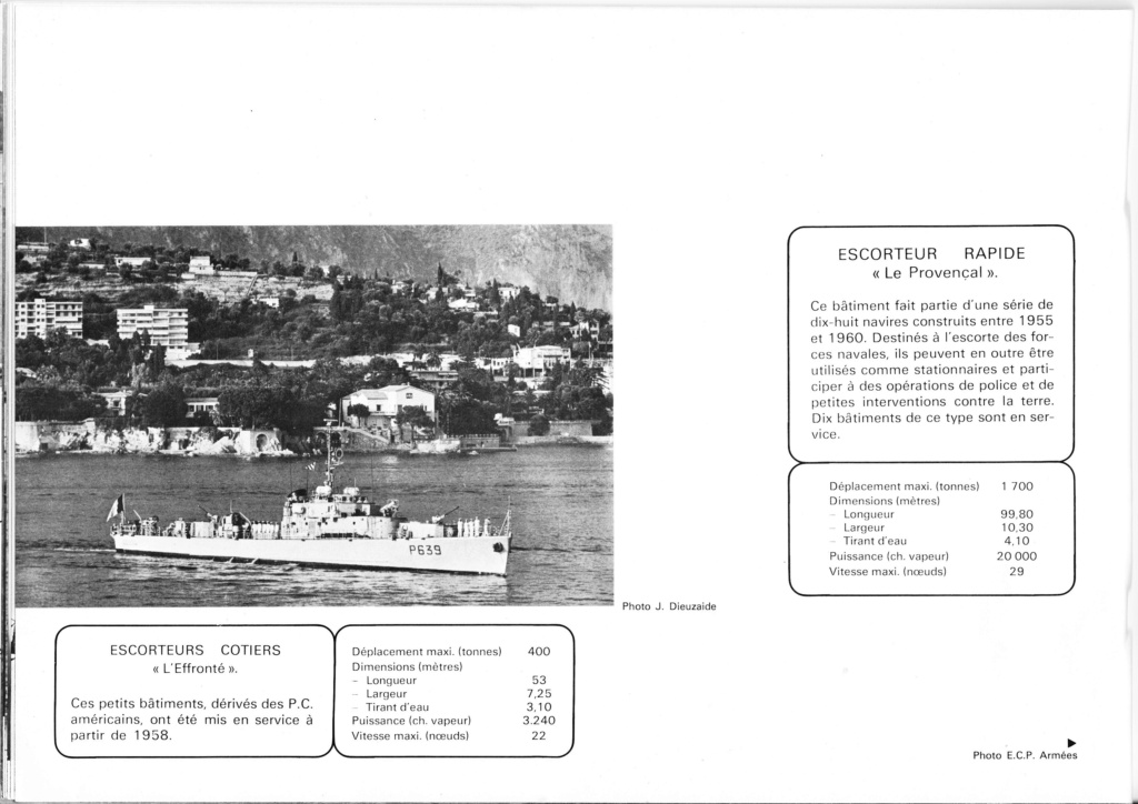 La marine de VGE - Page 2 Img_0043