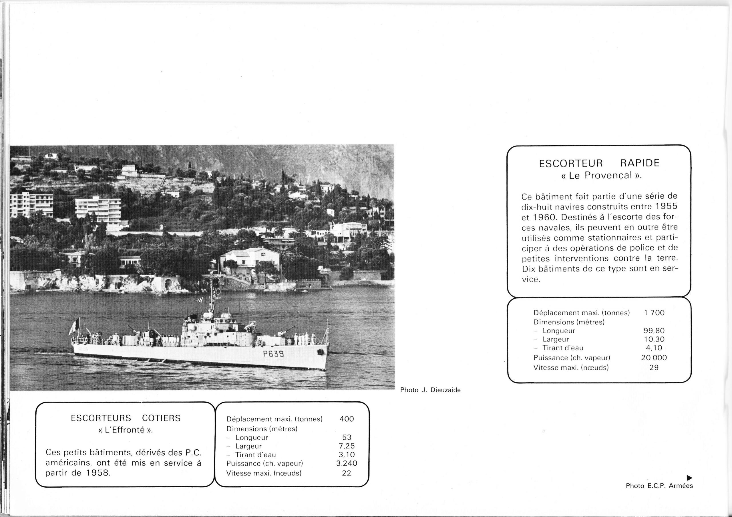 La marine de VGE - Page 2 Img_0046