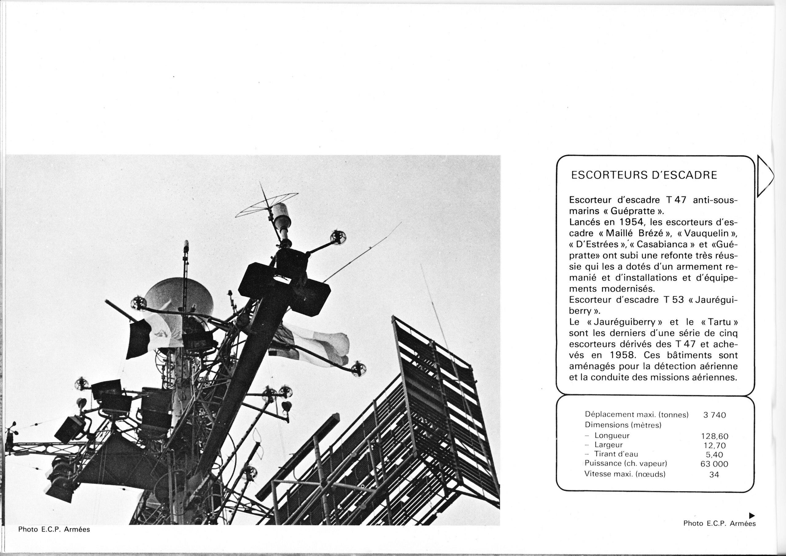 La marine de VGE - Page 2 Img_0047