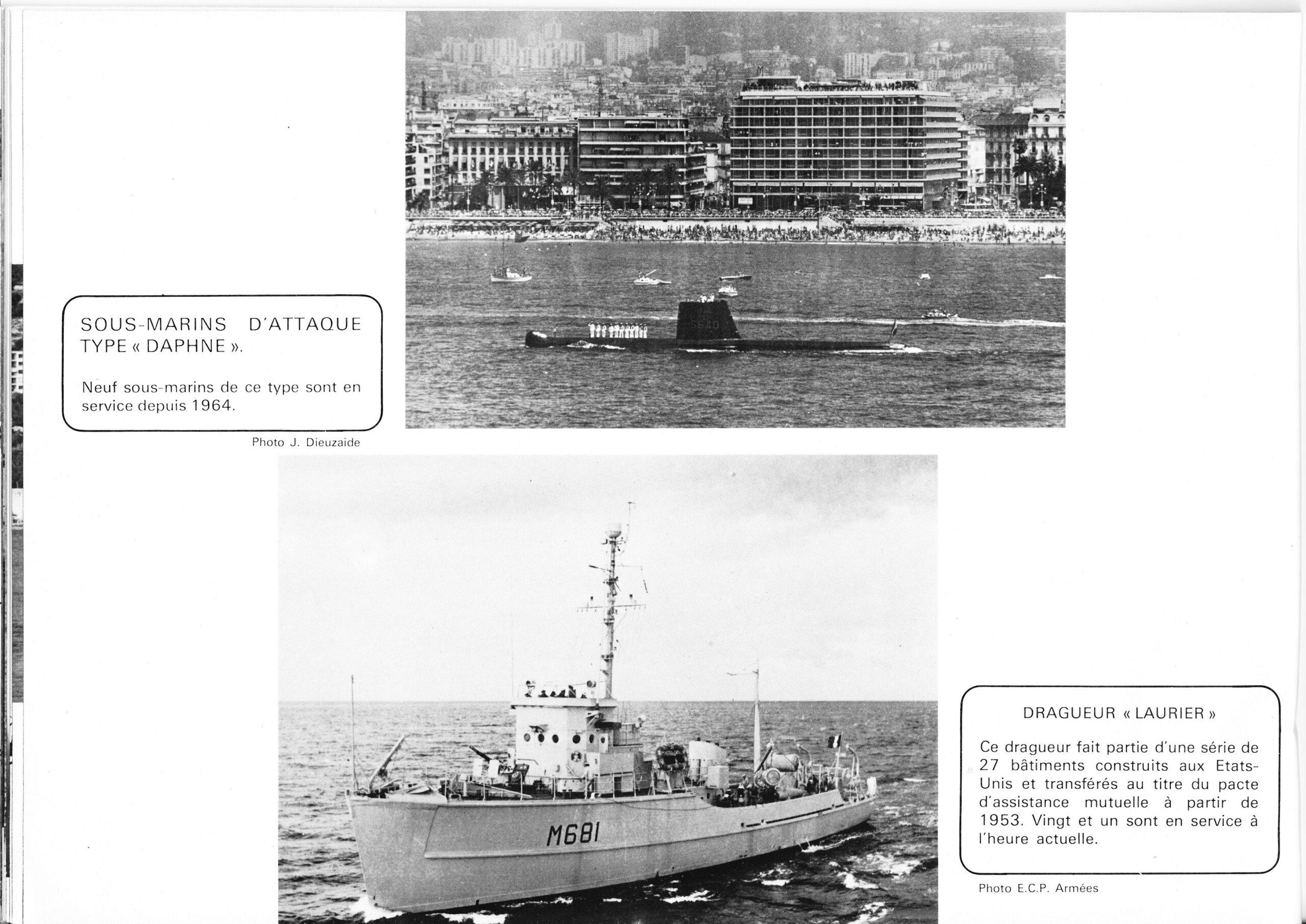 La marine de VGE - Page 2 Img_0049