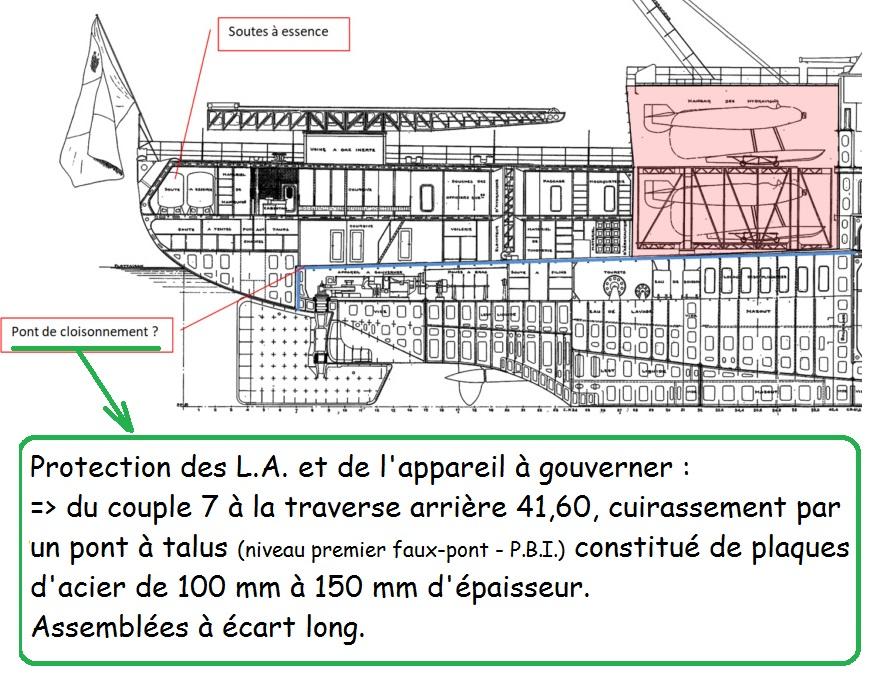 hangar hydravions Protec10