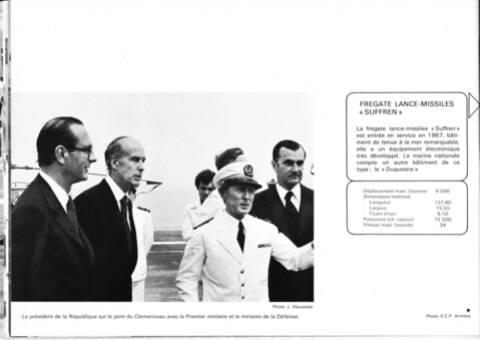 La marine de VGE - Page 2 Img_0031