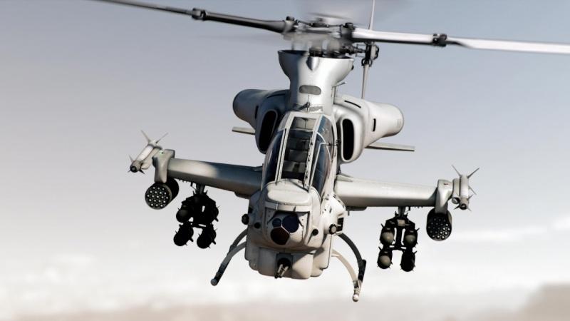 Quel futur hélicoptère d'attaque pour les FRA? - Page 8 002-1010