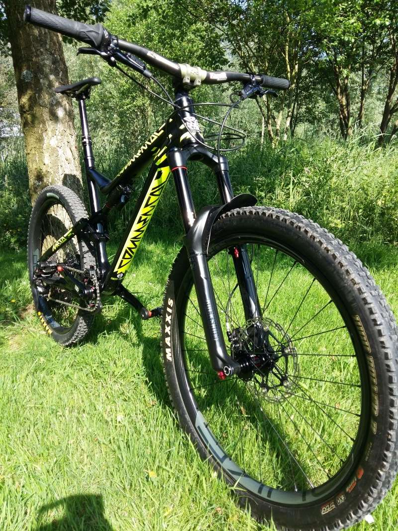 [Danyboy] nos bikes. 110