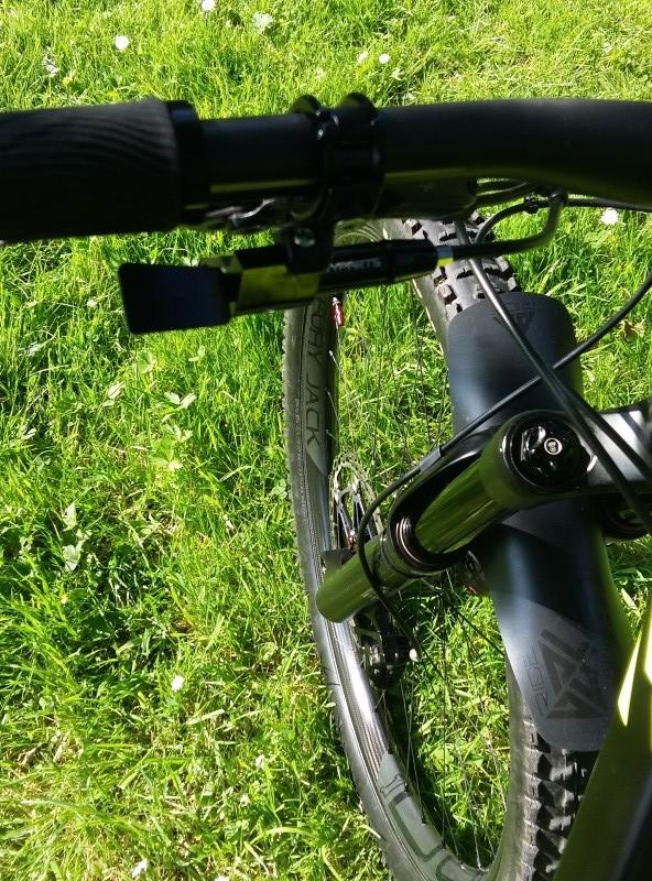 [Danyboy] nos bikes. 510