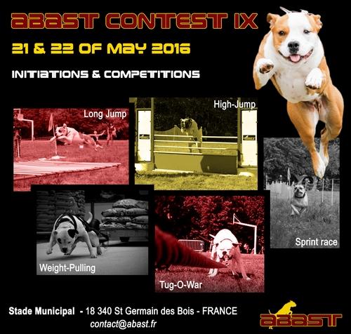 MAY ABAST CONTEST IX Contes11