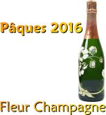 Pâques 2016 - La Résurrection (partie 2) Fleur_14