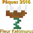 Liste des Anniversaires Fleur_15