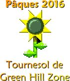 Votre jeu préféré Fleur_22