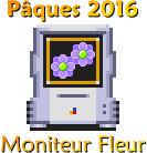 Pâques 2016 - La Résurrection (partie 2) Fleur_23