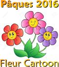 Regarder les épisodes en français (Playlist YouTube) Fleur_24