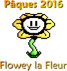 Pâques 2016 - La Résurrection (partie 2) - Page 2 Fleur_26