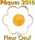 L'Histoire du RPG : Eggman au pouvoir ! Fleur_31