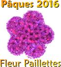 Pâques 2016 - La Résurrection (partie 2) Fleur_38