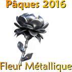 Pâques 2016 - La Résurrection (partie 2) - Page 2 Fleur_39