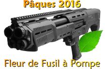 Pâques 2016 - La Résurrection (partie 2) - Page 2 Fleur_40