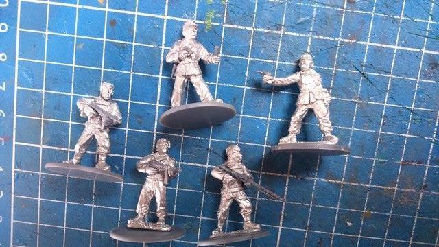 Mes grenadiers de la wehrmacht (Late) 13393311