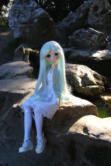 [Parabox] Ma douce Ambre ~ 49692511