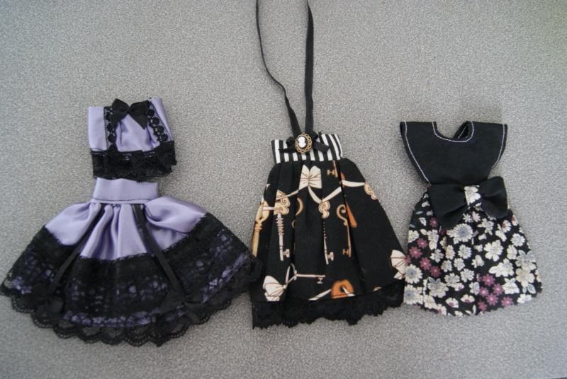 [Ventes] Vêtements & chaussures - taille Pullip/Dal/Blythe Dsc01615