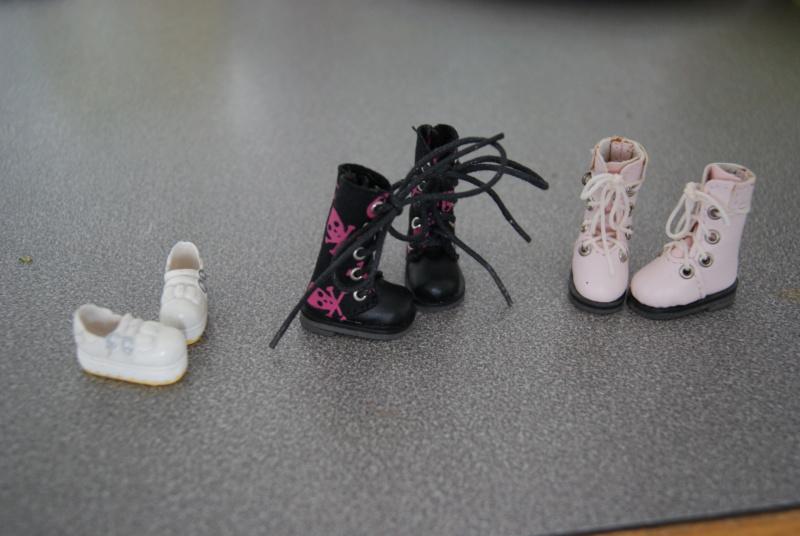 [Ventes] Vêtements & chaussures - taille Pullip/Dal/Blythe Dsc01617