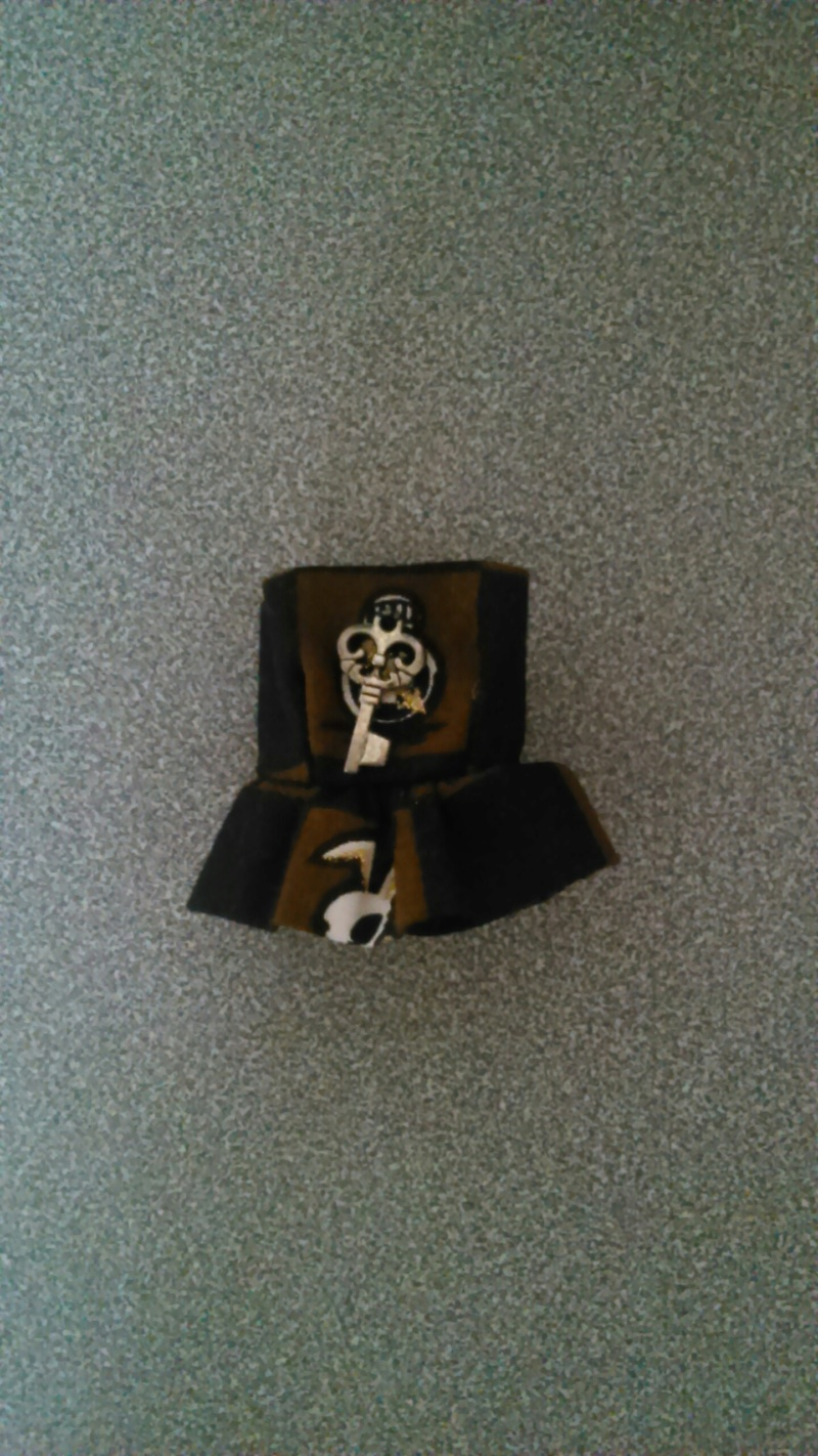 [Ventes] Vêtements taille Pullip / Blythe Img_2012
