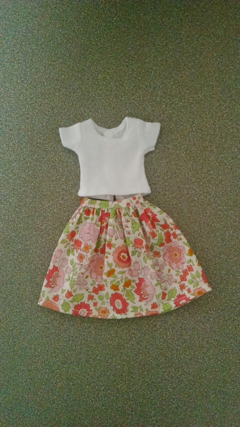 [Ventes] Vêtements taille Pullip / Blythe Img_2015