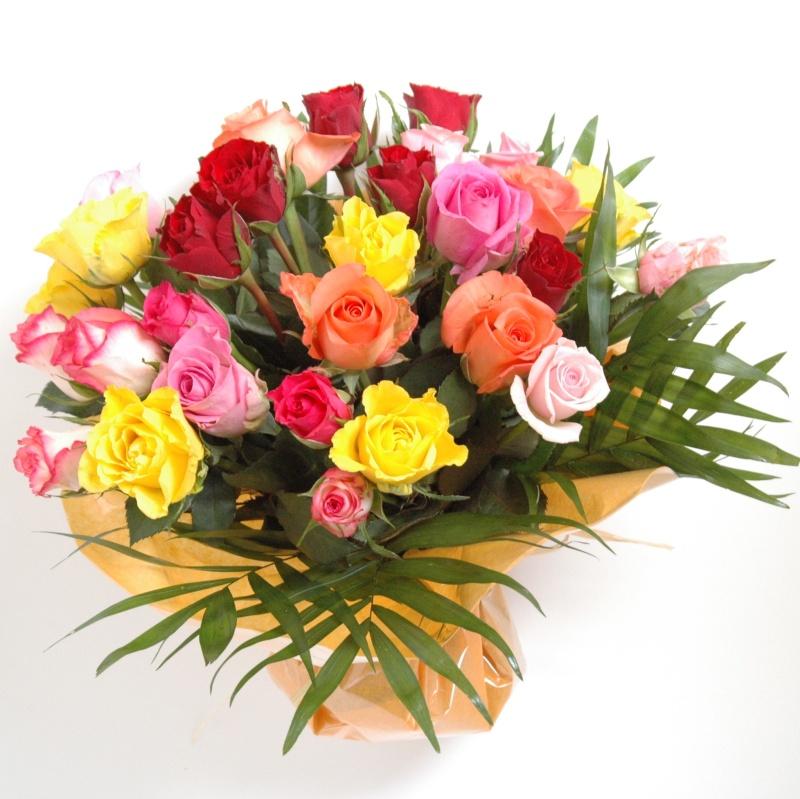 SUPER ! ! ! Joyeux anniversaire Pasqualitos  Fleurs10