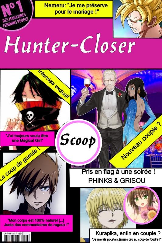 Le Hunter Closer !  Le_hun10