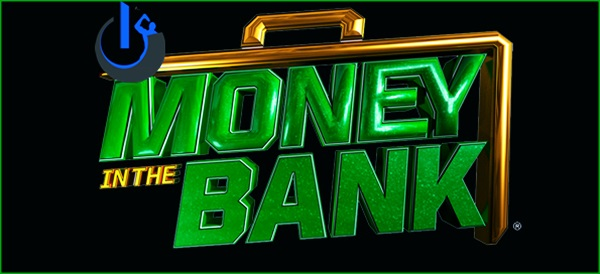 MONEY IN THE BANK 2016 129