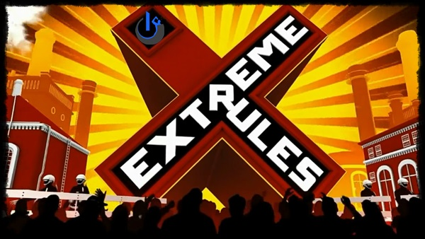 EXTREME RULES 2016 219