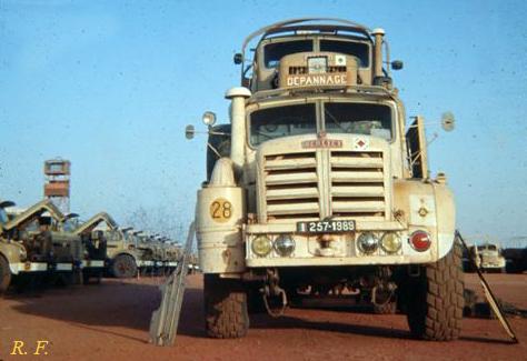 GBC accidenté 1966_111