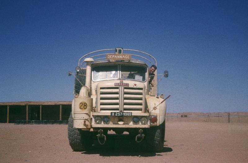 GBC accidenté 1966_112