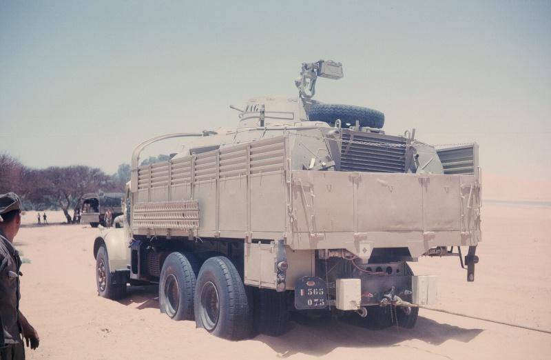 GBC accidenté 1966_210