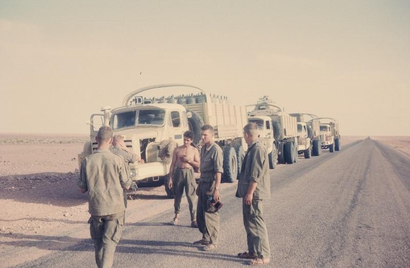 GBC accidenté 1966_310