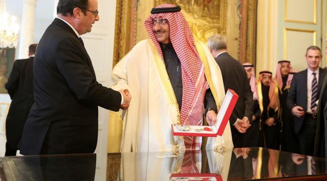 """""""Lettre aux musulmans de France"""" (S.Grouard) 32944710"""