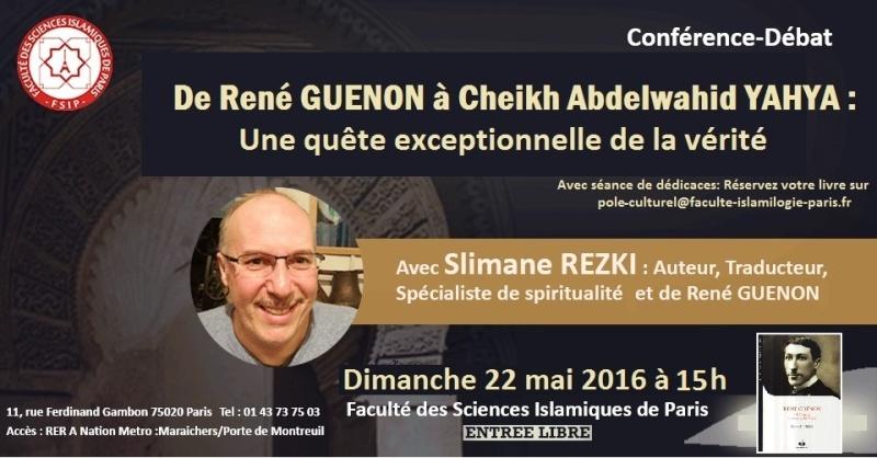 Éric Geoffroy  De_ren10