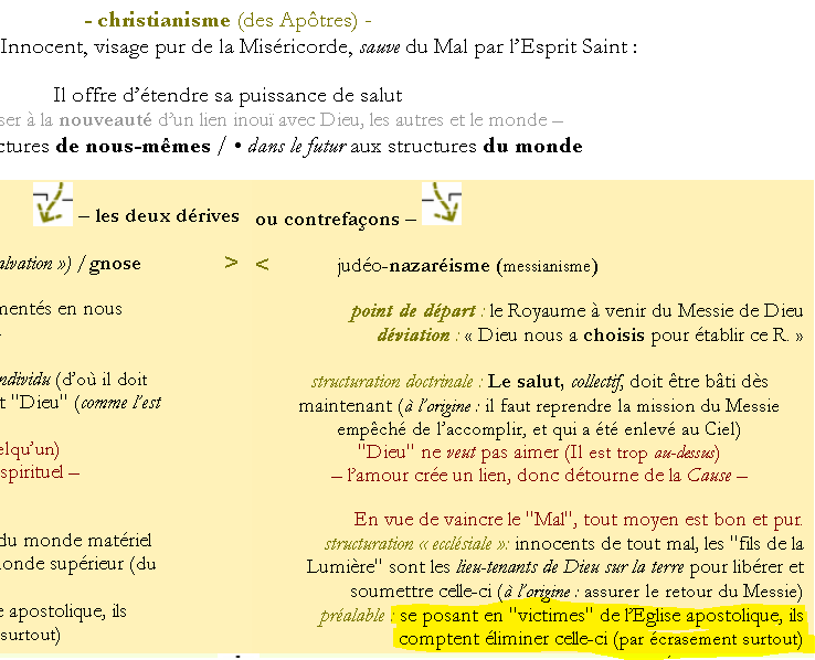 """""""Le Messie et son Prophète"""" (E.-M. Gallez) - Page 15 Judyo-10"""
