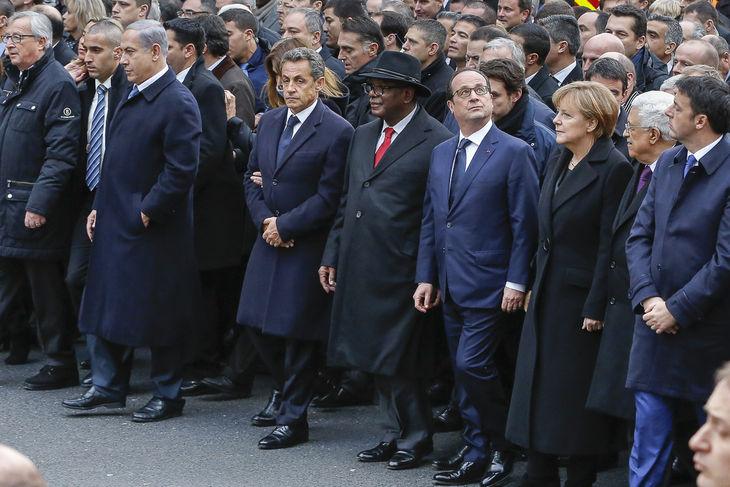 """""""Lettre aux musulmans de France"""" (S.Grouard) Manifc10"""