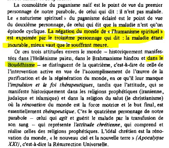 Bouddhisme contemporain et Religions révélées : le Nirvana, avec ou sans Dieu ? Msamt_11