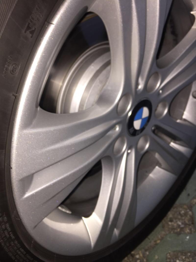 Angelwax Bilberry Wheel Sealant Whatsa10