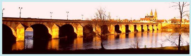 Les ponts Pont10