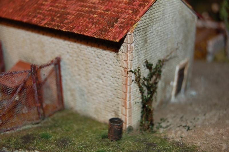 La ferme isolée et son pré à vaches en HO - Page 2 Dsc_8527