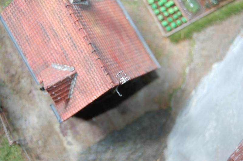 La ferme isolée et son pré à vaches en HO - Page 3 Dsc_8713