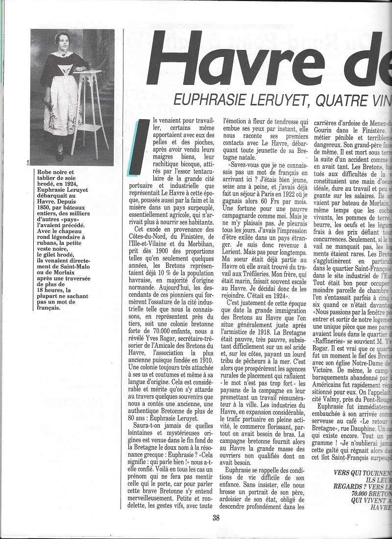 70.000 BRETONS au Havre 123